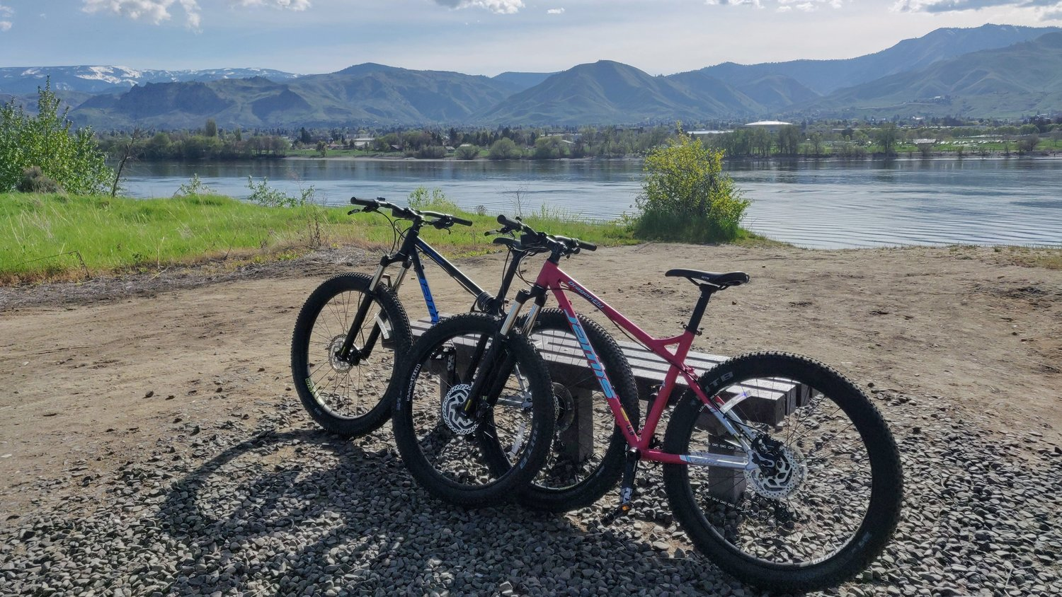 15 Things To Do In Wenatchee 12
