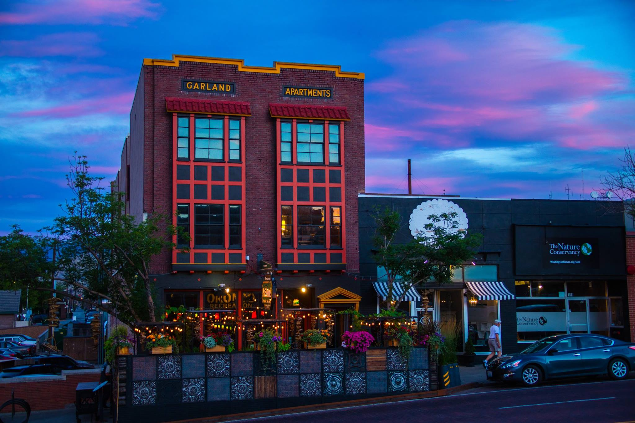 15 Things To Do In Wenatchee 14